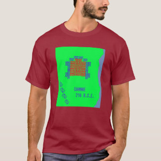 The Battle of Cannae Tshirt