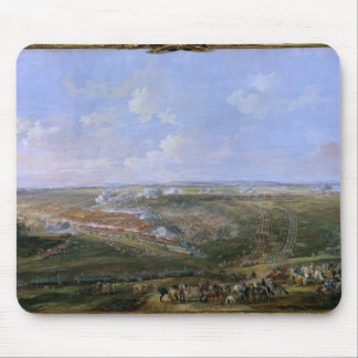 The Battle of Fontenoy, 11th May 1745, 1779 Mouse Mat