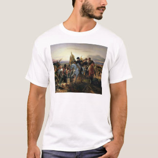 The Battle of Friedland, 14th June 1807 T-Shirt