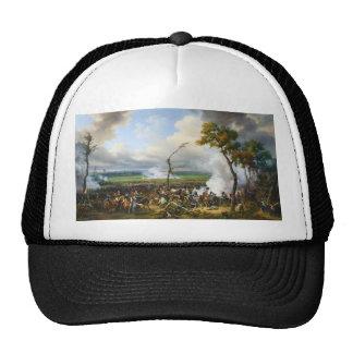 The Battle of Hanau by Horace Vernet Trucker Hat