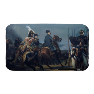 The Battle of Iena, 14th October 1806 (for detail Case-Mate iPhone 3 Case