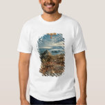 The Battle of Issus Tee Shirt