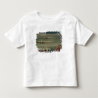 The Battle of Lepanto, 7th October 1571 Toddler T-Shirt
