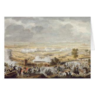 The Battle of Marengo 23 Prairial Year 8 12 Jun Greeting Cards