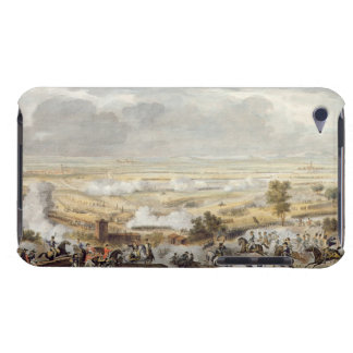 The Battle of Marengo 23 Prairial Year 8 12 Jun Barely There iPod Cases