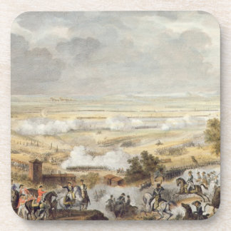 The Battle of Marengo 23 Prairial Year 8 12 Jun Coaster