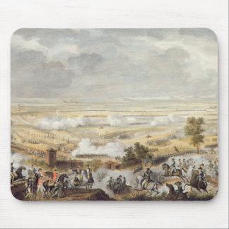 The Battle of Marengo, 23 Prairial, Year 8 (12 Jun Mouse Mat