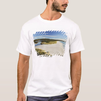 The Bay of Fires on Tasmania's East Coast T-Shirt