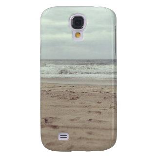 The Beach Galaxy S4 Case