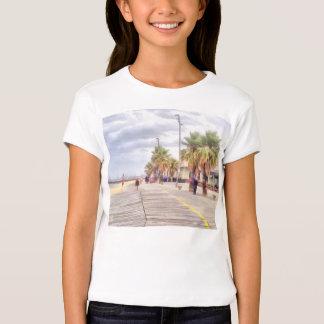 The beachfront shirts