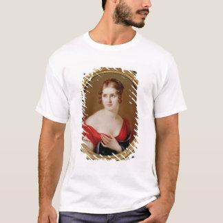 The Beautiful Greek T-Shirt