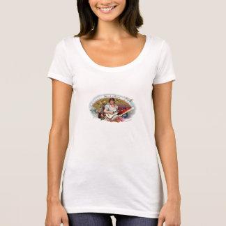 The Beautiful one of Cuban Vintage Cuba T-Shirt