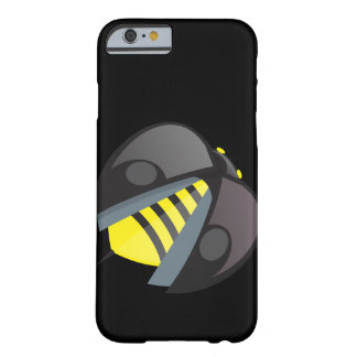 The Bee Barely There iPhone 6 Case
