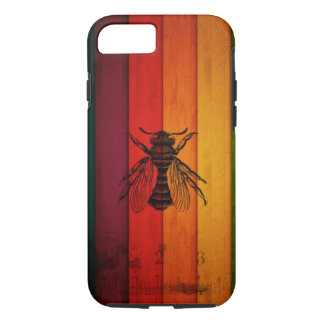 The Bee iPhone 7 Case