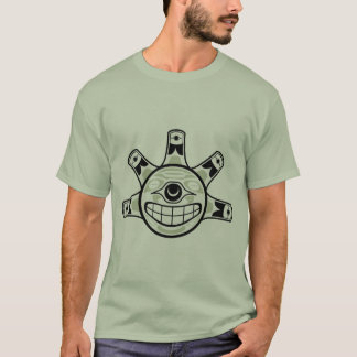 The Beholder T-Shirt