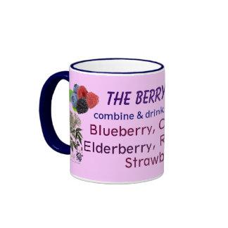 The Berry Boost mug