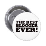 The Best Blogger Ever Pins