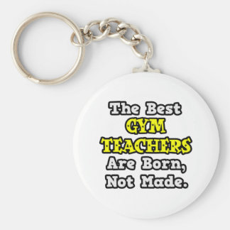 teachers are born and not made Foundations of education and instructional assessment/effective teaching/origins from wikibooks, open books for an open world so, are teachers born or made.