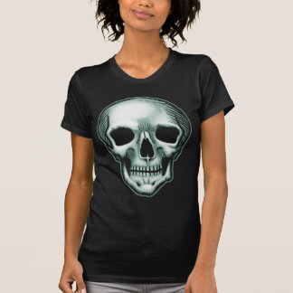 The Best Skull in the World, EVER! Tee Shirt