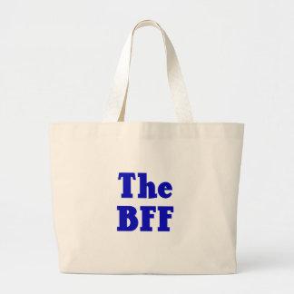 The BFF Bag