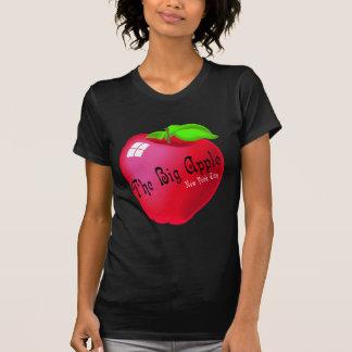 The Big Apple Tshirt
