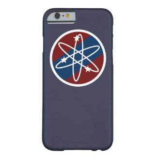 The Big Band Party Barely There iPhone 6 Case