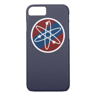 The Big Band Party iPhone 7 Case
