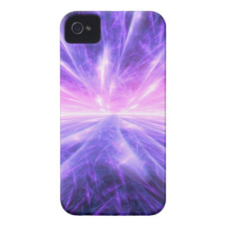 The Big Bang iPhone 4 Case-Mate Cases