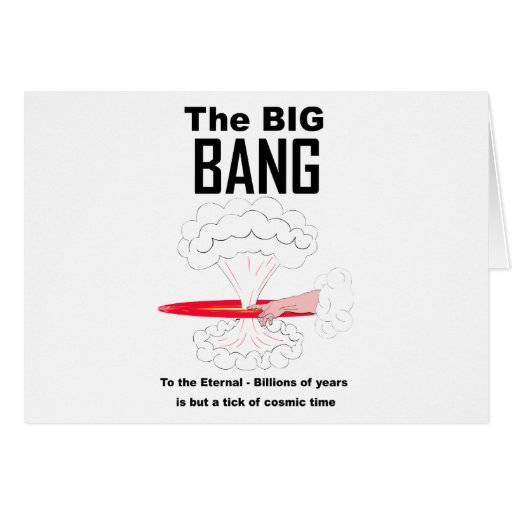The Big Bang Theory Cards