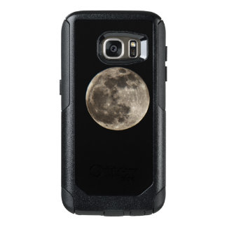 The Big Cheese OtterBox Samsung Galaxy S7 Case