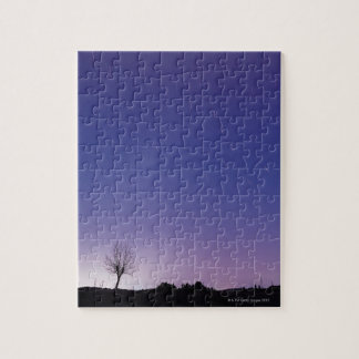 The Big Dipper Jigsaw Puzzle