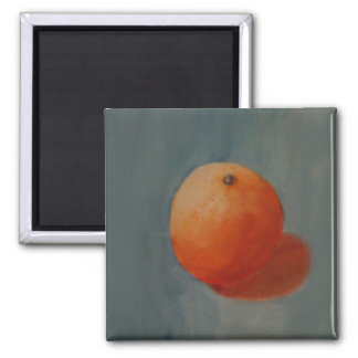 The Big Orange Magnets