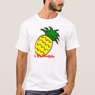 The Big Pineapple T-Shirt