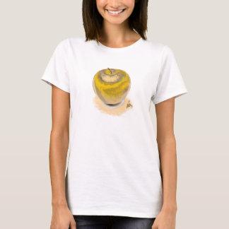 THE BIG YELLOW APPLE T-Shirt