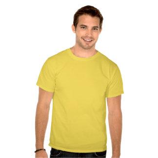 The Bird Tshirt