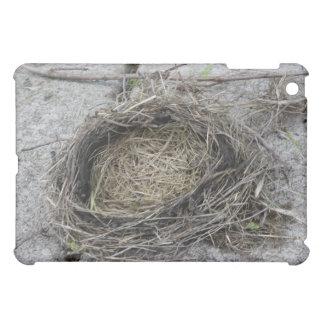 The Birds Nest Cover For The iPad Mini
