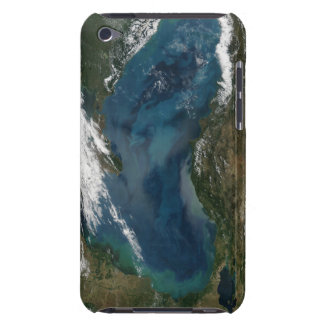 The Black Sea in eastern Russia Barely There iPod Covers