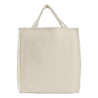 The Blank Bag