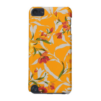 The Bloom of Spring iPod Touch 5G Case