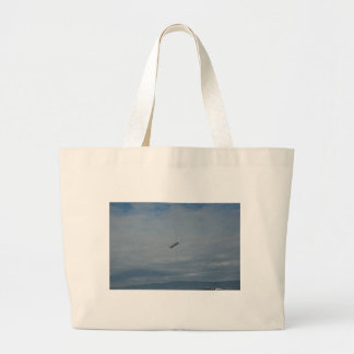 The Blue Angels In Formation.jpg Tote Bags