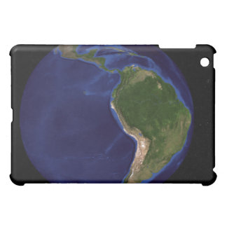 The Blue Marble Next Generation Earth 8 Cover For The iPad Mini