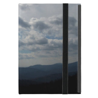 The Blue Ridge Mountains Cases For iPad Mini