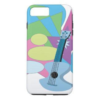 The Blues iPhone 8 Plus/7 Plus Case