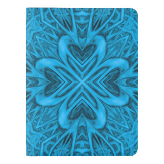 The Blues MOLESKINE® Notebook Covers