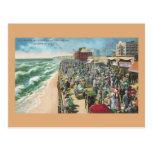 The Board Walk and Brighton Casino