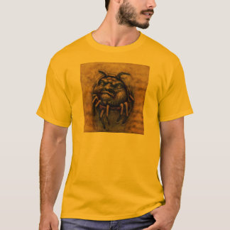 The Boil T-Shirt