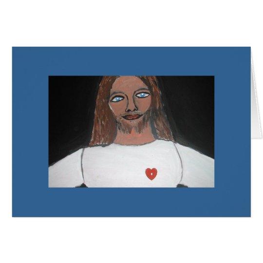 THE BOND - 1118 CARD