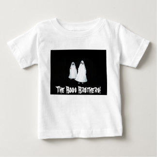The Boos Brothers! T-shirts