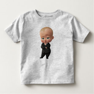 d0dcbe079 Dreamworks The Boss Baby Movie Gifts & Gift Ideas | Zazzle UK