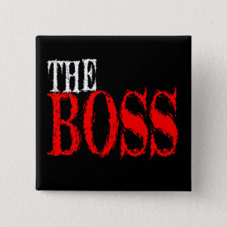 The Boss Button